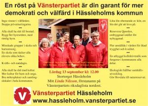 Annons V-Hlm (kopia)